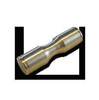 pressure beam pin